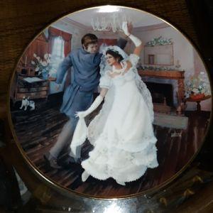 Portraits of American Brides. Rebecca (SKU GAR)